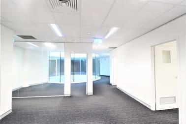 Level 3/10 Park Road Hurstville NSW 2220 - Image 2