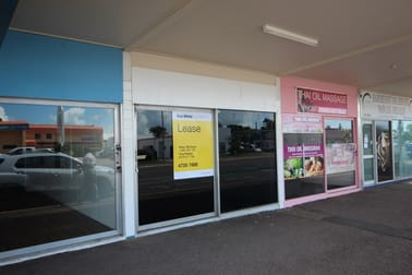 213-215 Charters Towers Road Hyde Park QLD 4812 - Image 1