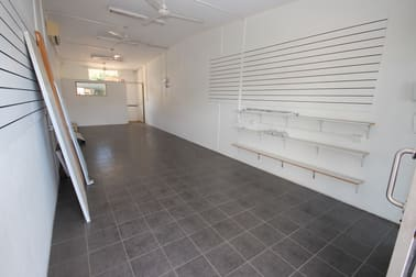 213-215 Charters Towers Road Hyde Park QLD 4812 - Image 2