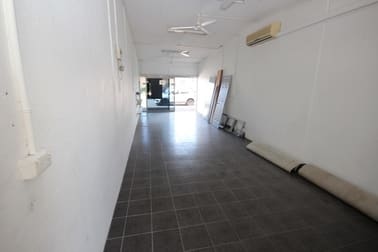 213-215 Charters Towers Road Hyde Park QLD 4812 - Image 3