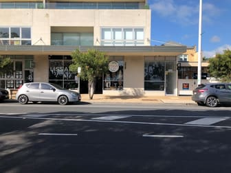 4a/277 Point Nepean Road Dromana VIC 3936 - Image 1