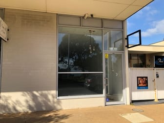 4a/277 Point Nepean Road Dromana VIC 3936 - Image 3