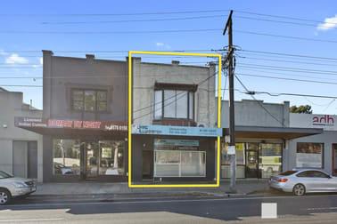 357 North Road Caulfield South VIC 3162 - Image 1
