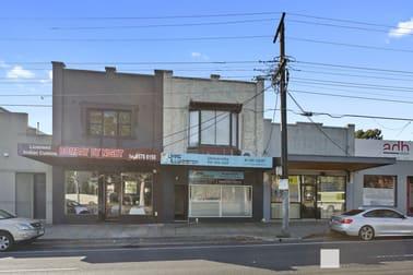 357 North Road Caulfield South VIC 3162 - Image 2