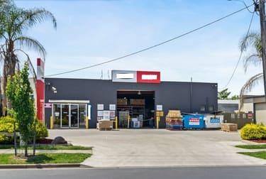 394 McDonald Road Lavington NSW 2641 - Image 1