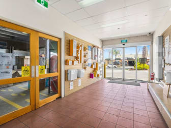 394 McDonald Road Lavington NSW 2641 - Image 2