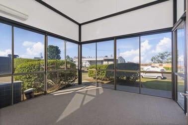 Unit 1, 7 Wrights Place Arundel QLD 4214 - Image 3