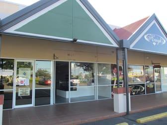 Lease F Central Plaza 1 Pialba QLD 4655 - Image 3