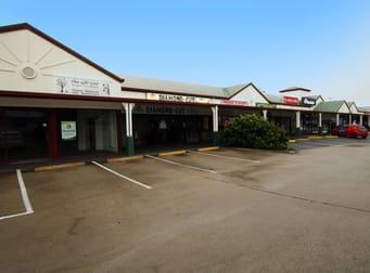 90-96 Pine Mountain Road Brassall QLD 4305 - Image 2
