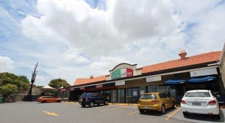 742 Creek Road Mount Gravatt East QLD 4122 - Image 1