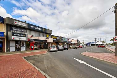 101/4 The Highway Mount Waverley VIC 3149 - Image 2