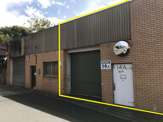14A/42 New Street Ringwood VIC 3134 - Image 1