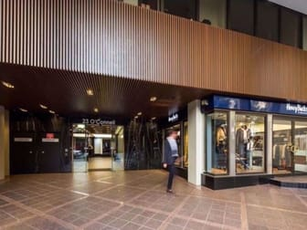 Permanent Trustee House 23 O'Connell Street Sydney NSW 2000 - Image 3