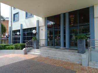 12B Annerley Road Woolloongabba QLD 4102 - Image 2