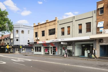 1/53 Sydney Road Manly NSW 2095 - Image 2