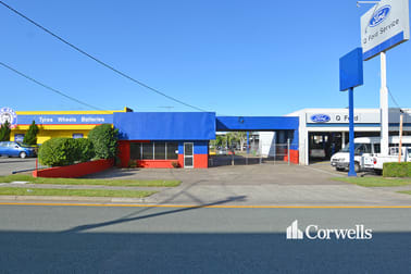 51 Main Street Beenleigh QLD 4207 - Image 1