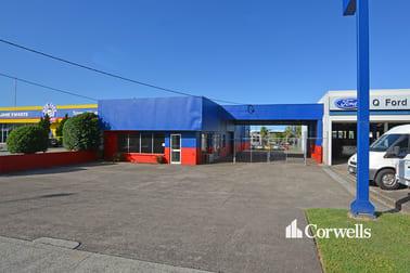 51 Main Street Beenleigh QLD 4207 - Image 2