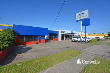 51 Main Street Beenleigh QLD 4207 - Image 3