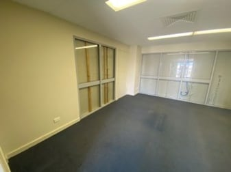 Suite 3/121 Boundary Road Paget QLD 4740 - Image 2