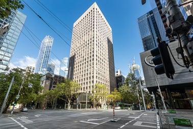 L. 3 & 8/535 Bourke Street Melbourne VIC 3000 - Image 1