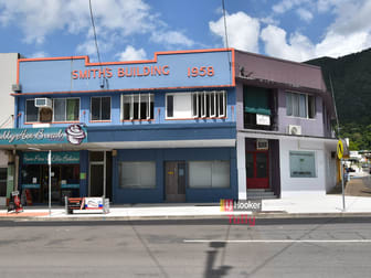 45 Bryant Street Tully QLD 4854 - Image 1