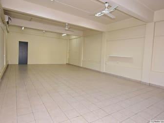 45 Bryant Street Tully QLD 4854 - Image 3