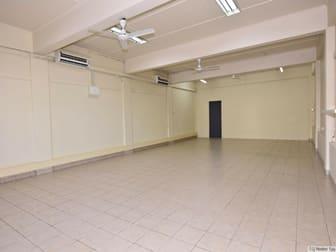 45 Bryant Street Tully QLD 4854 - Image 2