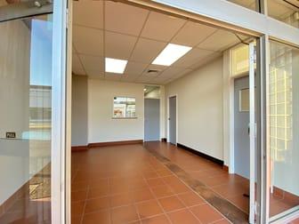 Ground Floor/46-48 Tudor St Hamilton NSW 2303 - Image 2