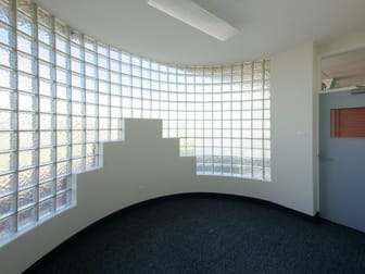 Ground Floor/46-48 Tudor St Hamilton NSW 2303 - Image 3