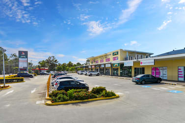 3/44-50 Chambers Flat Road Waterford West QLD 4133 - Image 2