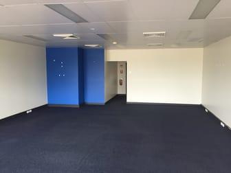 Shop 4 Avion Centre Gladstone Central QLD 4680 - Image 2