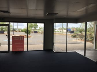 Shop 4 Avion Centre Gladstone Central QLD 4680 - Image 3