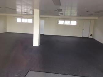 Shop 9 & 10 Avion Centre Gladstone Central QLD 4680 - Image 2