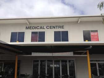 Shop 9 & 10 Avion Centre Gladstone Central QLD 4680 - Image 3