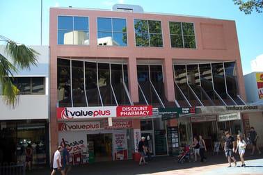46 Smith Street Mall Darwin City NT 0800 - Image 1