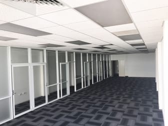 46 Smith Street Mall Darwin City NT 0800 - Image 2