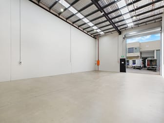 Unit 2/2A Burrows Road St Peters NSW 2044 - Image 2
