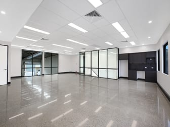 Unit 2/2A Burrows Road St Peters NSW 2044 - Image 3