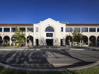 Ground  Unit 10-12/39-49 Northbourne Avenue Canberra ACT 2600 - Image 1