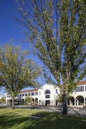 Ground  Unit 10-12/39-49 Northbourne Avenue Canberra ACT 2600 - Image 2
