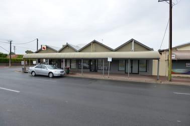 668 Goodwood Road Daw Park SA 5041 - Image 2