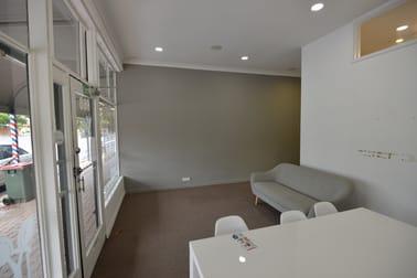 668 Goodwood Road Daw Park SA 5041 - Image 3