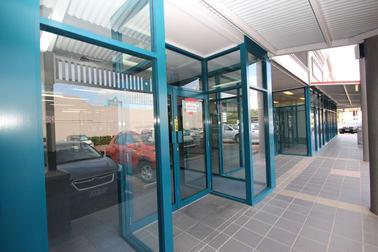Suite 5, 48 Thuringowa Drive Thuringowa Central QLD 4817 - Image 3