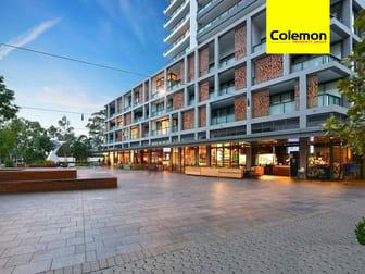 Shop 2/7 Rider Bvld Rhodes NSW 2138 - Image 2