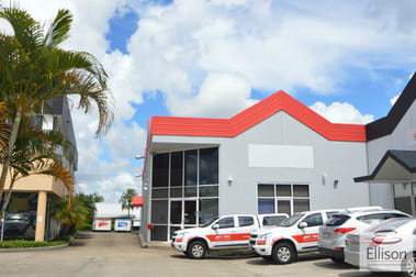 Unit 15 Lot 3 Old Chatswood Road Daisy Hill QLD 4127 - Image 1