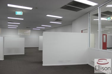 Unit 15 Lot 3 Old Chatswood Road Daisy Hill QLD 4127 - Image 3