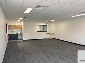 76A Ingleston Road Tingalpa QLD 4173 - Image 2