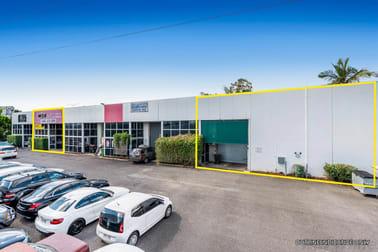 2&5/60 Machinery Street Darra QLD 4076 - Image 1