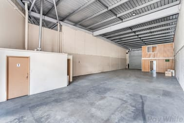 2&5/60 Machinery Street Darra QLD 4076 - Image 3