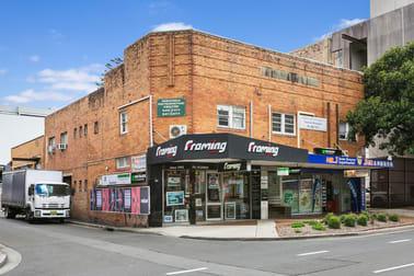 49 Kiora Road Miranda NSW 2228 - Image 1